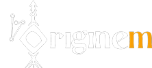 Originem
